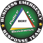 B.E.R.T. International, Inc.