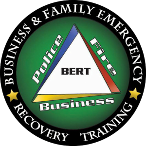 BERT_Logo2015