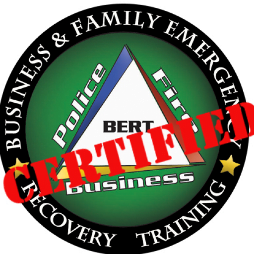 BERT – Emergency Operations Management