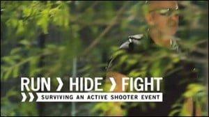 Run Hide Fight (1)