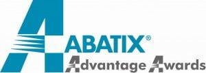 AbatixAwards (logo)