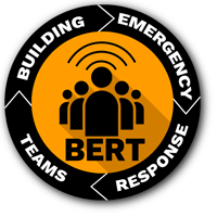 BERT - Developing the OSHA Culture of Safety